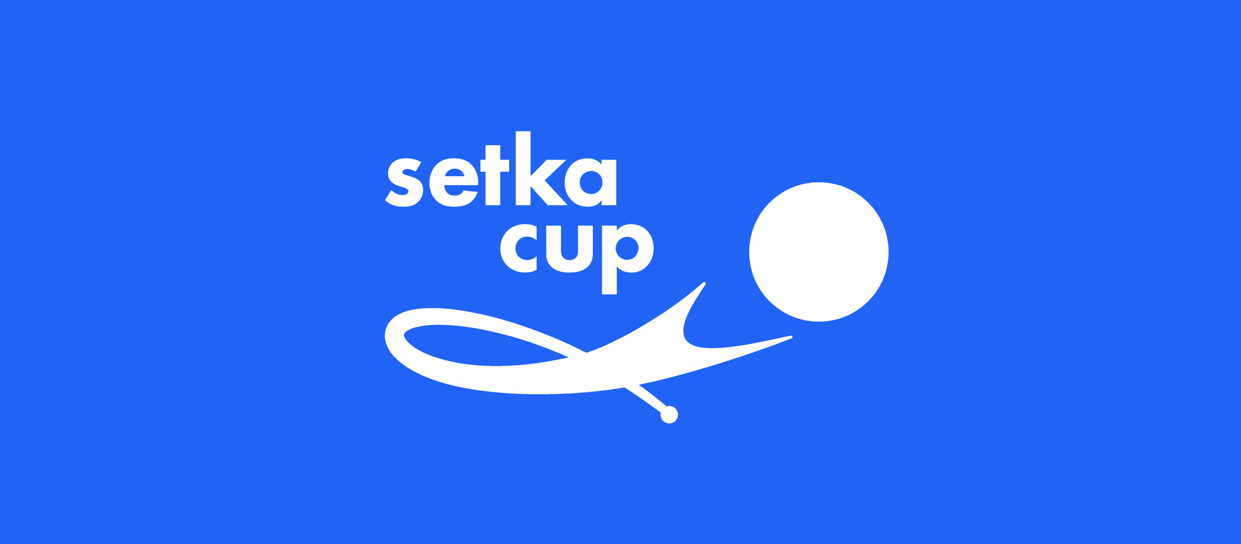 Setka Cup enters Europe
