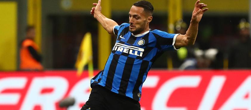 Inter Milan – Borussia Dortmund: ένα προγνωστικό ποδοσφαίρου από τον Antxon Pascual
