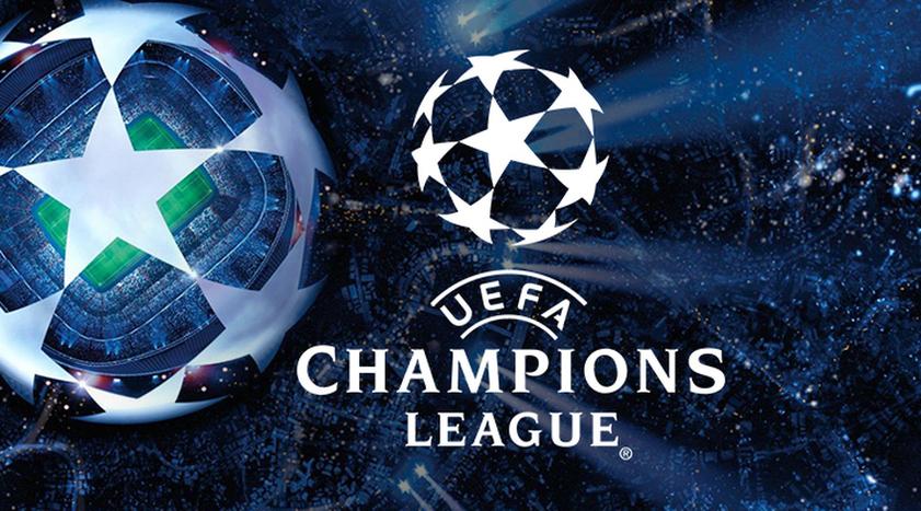 Лига чемпионов 18/19 прогноз на групповой этап