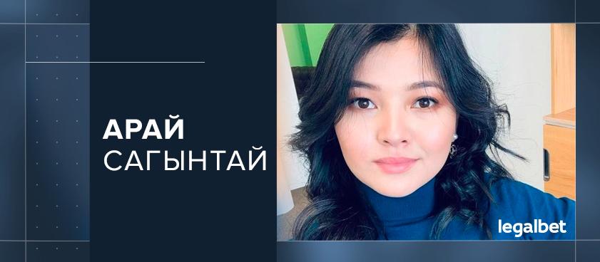 О теневом игорном рынке в Казахстане
