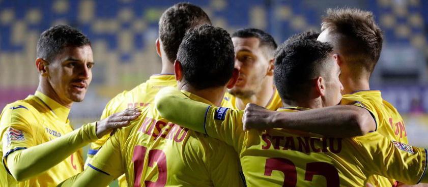 Norvegia - Romania. Pronosticuri preliminariile EURO 2019
