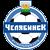 Коэффициенты и ставки на ФК Челябинск