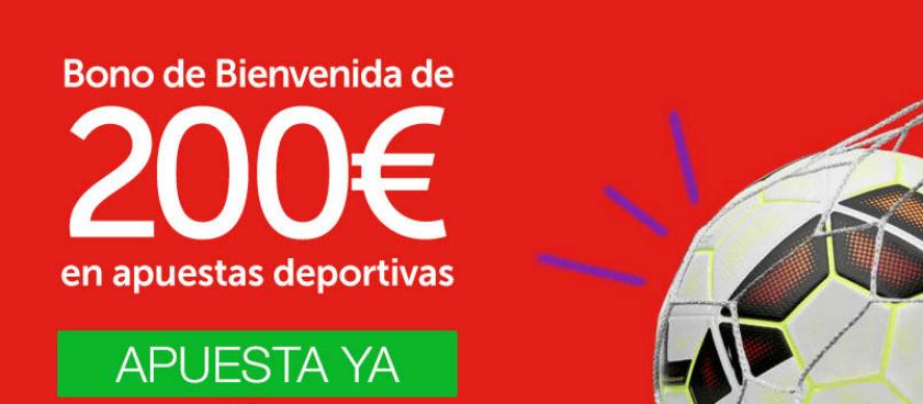 Marcaapuestas bono banner - Intelbet.es