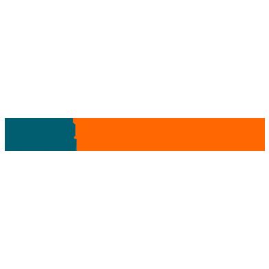 BetBonanza