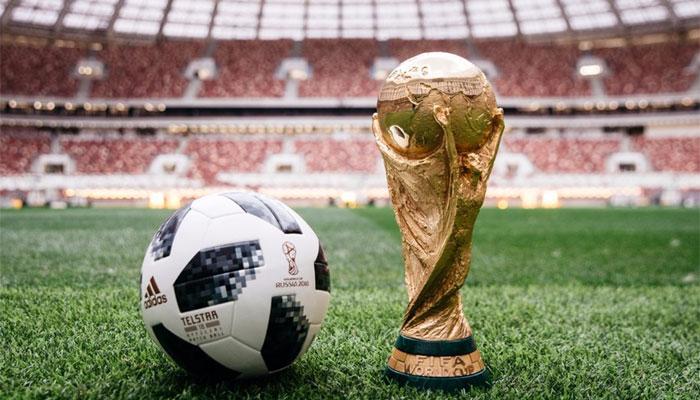 Знаковые события Чемпионата Мира в России. Что останется в памяти? Part I