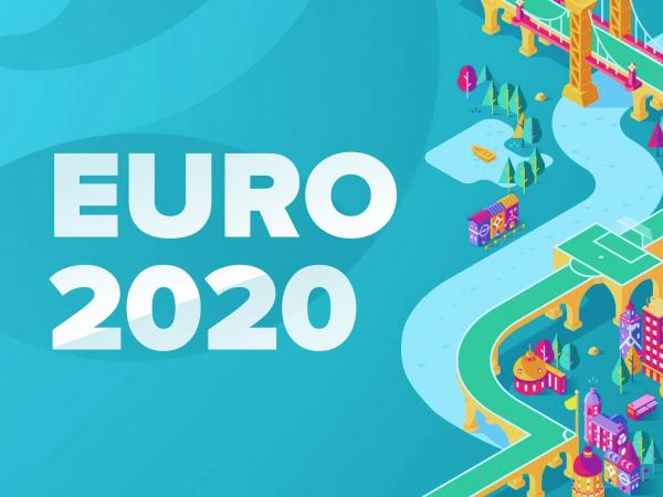 legalbet.ro: EURO 2020: Recorduri la Campionatele Europene.