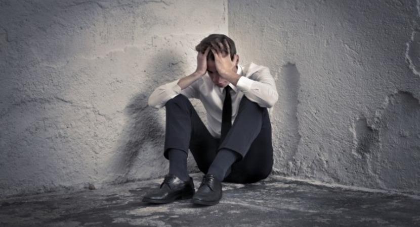 Потеря мотивации: так ли это важно в беттинге?