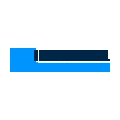 Betfair / FanDuel