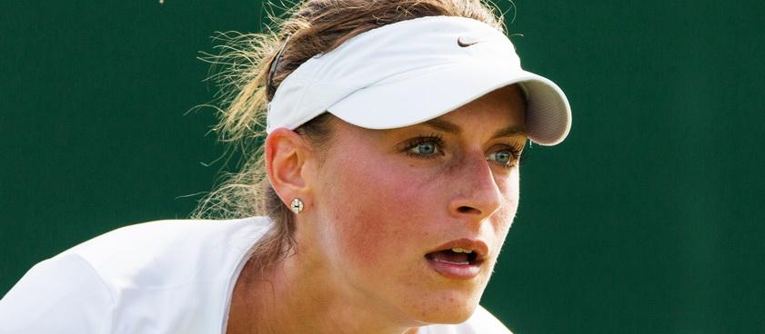 Ana Bogdan - Johanna Konta. Pronosticuri Pariuri Wimbledon 2019