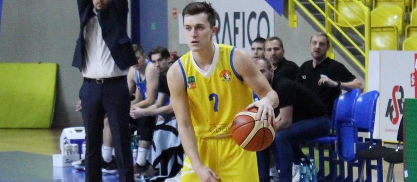 Opava – Vienna Basket: ένα προγνωστικό από τον Pavel Borovko