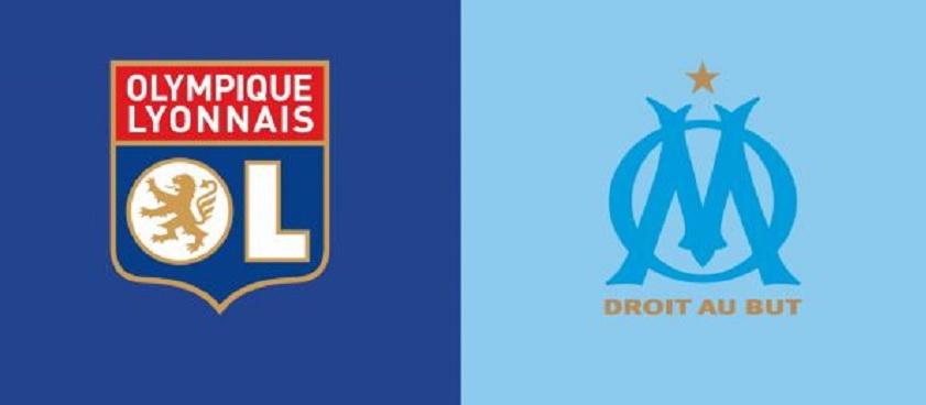 Lyon - Marseille: Ponturi pariuri Ligue 1