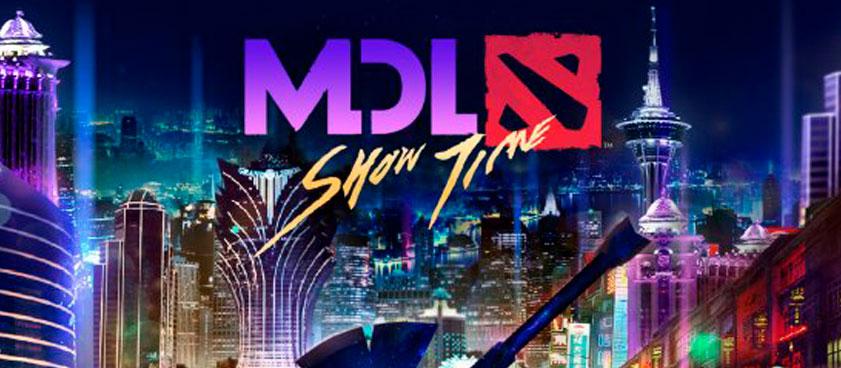 Ставки на MDL Macau 2019. Почему я считаю китайские команды главными фаворитами