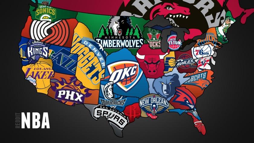 Индекс денег. На что ставить в играх НБА