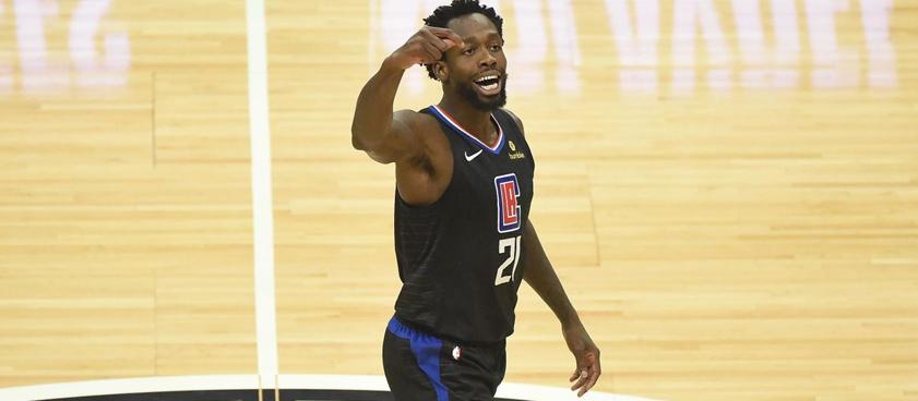 Los Angeles Clippers – Utah Jazz: pronóstico de baloncesto de Gatsby