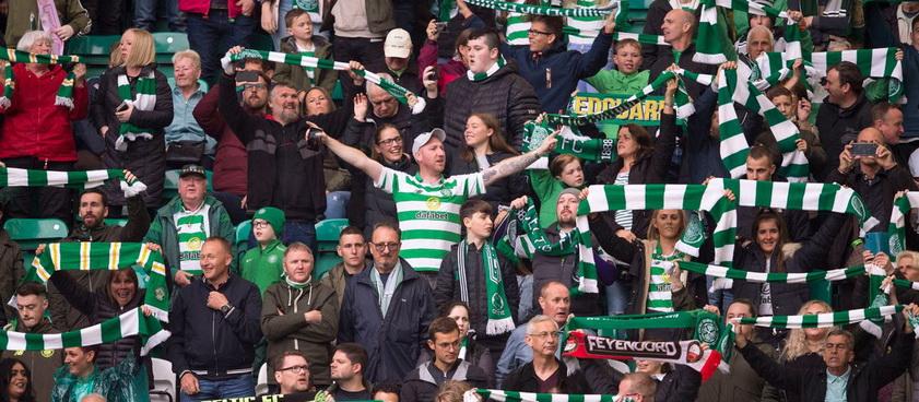 Celtic - Lazio Roma. Ponturi Europa League