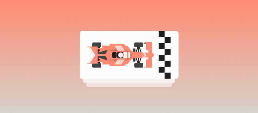 Формула-1: Хэмилтон и «Мерседес» — безоговорочные букмекерские фавориты