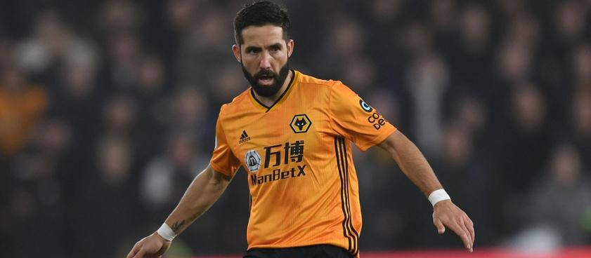 Manchester United – Wolverhampton Wanders: pronosticuri pariuri Cupa Angliei