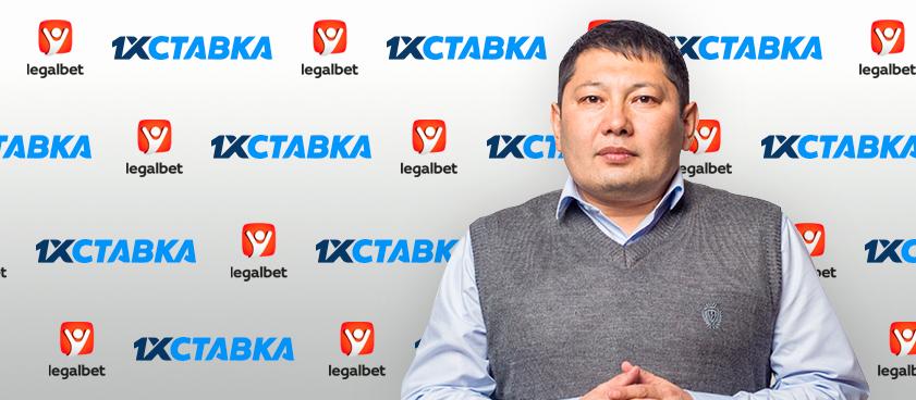 Прогноз на матч Астана — Тобол 13.06.2021