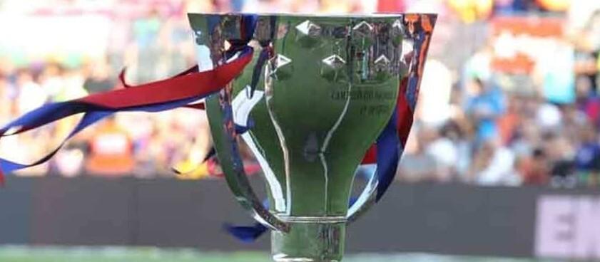 La Liga incepe in weekend fara golgheterul ultimelor 5 editii
