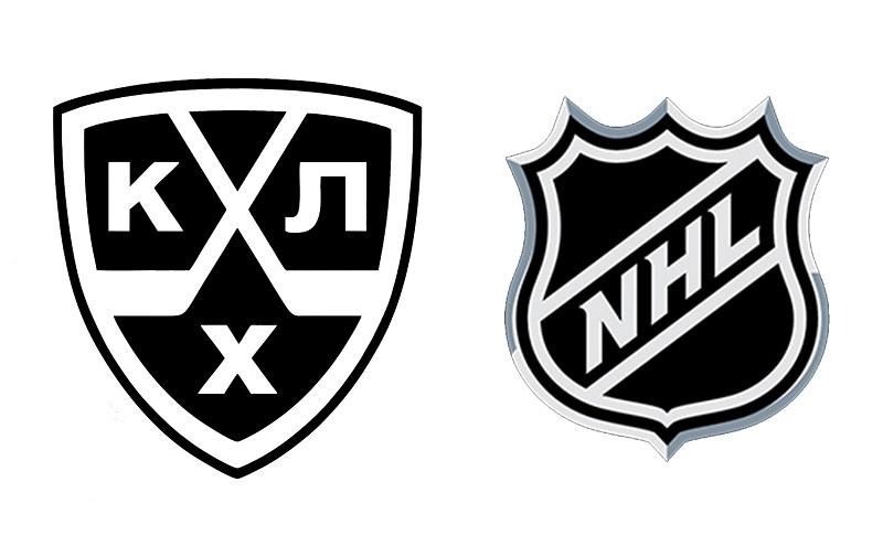 КХЛ + НХЛ. Превью + ставки на 21 октября