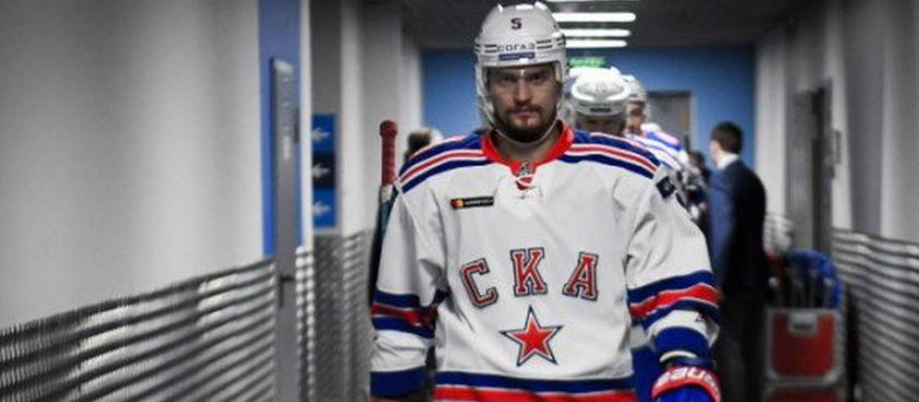 CSKA Moscova - Dynamo Moscova: Predictii hochei pe gheata KHL