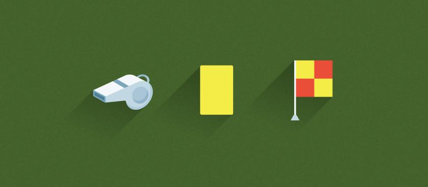 Почему ставки на футбольную статистику – это лотерея