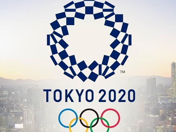 legalbet.ro: Clasamentul virtual pe medalii al Jocurilor Olimpice de la Tokyo.