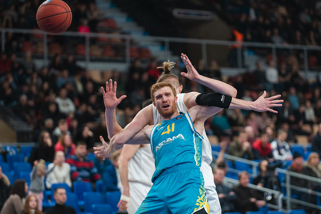 УНИКС – «Астана»: прогноз на матч Единой Лиги ВТБ. Амбиции надо подтверждать