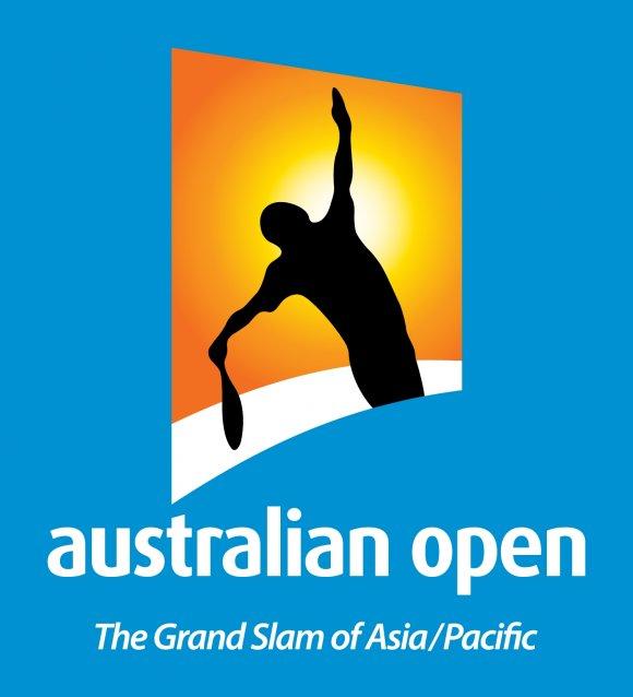 Теннис. Australian Open. Прогнозы на все матчи игрового дня от 27.01.18 от Mast87