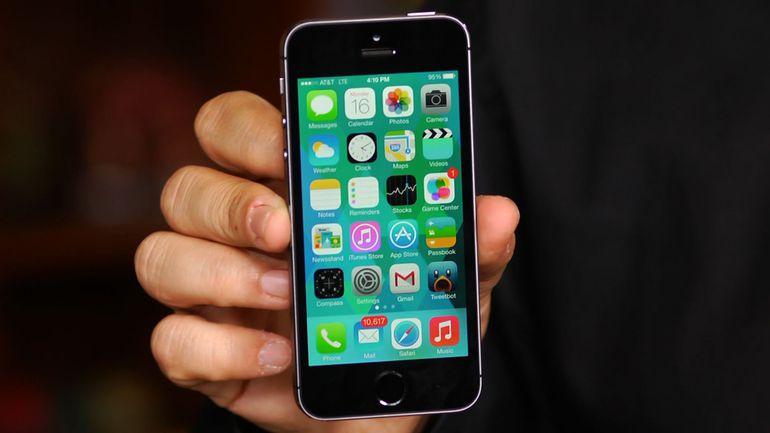 Беттим на IPhone #18: Промежуточные итоги