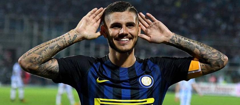 Rapid Viena - Inter | Ponturi Pariuri Europa League