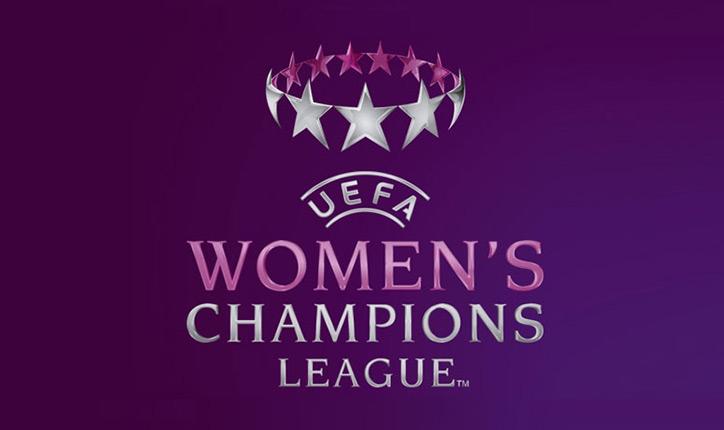 Женская Лига Чемпионов. Прогноз на 13.10.2016