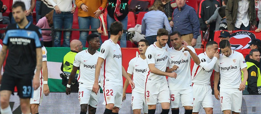 Predictia mea din fotbal Girona vs Sevilla
