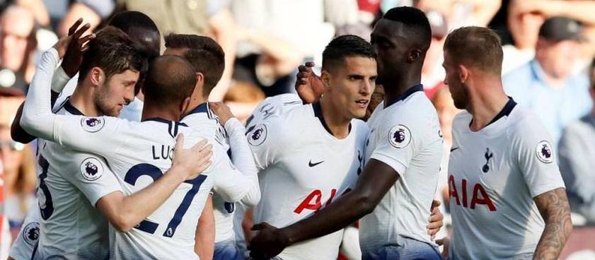 Leicester - Tottenham: Ponturi fotbal Premier League