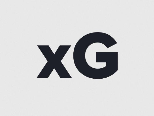 Максим Погодин: Сравниваем статистику голов и xG в топ-чемпионатах Европы.