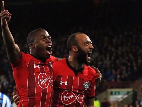 legalbet.ro: FC Southampton - West Ham United: prezentare cote la pariuri si statistici.