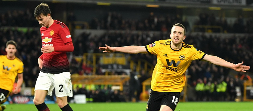 Wolves - Manchester United: Ponturi fotbal Premier League