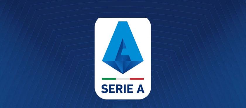 Серия А. Анонс сезона 2019/20