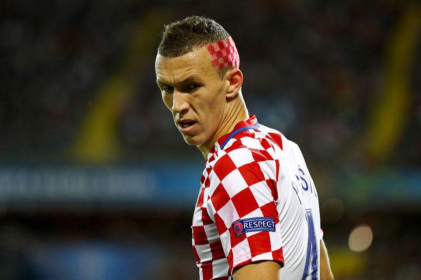 Хорватия – Англия: прогноз на матч Лиги Наций УЕФА. Сиквел полуфинала ЧМ-2018