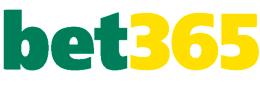 Casas de apuestas Bet365 logo - legalbet.mx