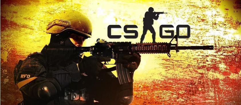 Вечер CS:GO. Ставки на самые интересные матчи