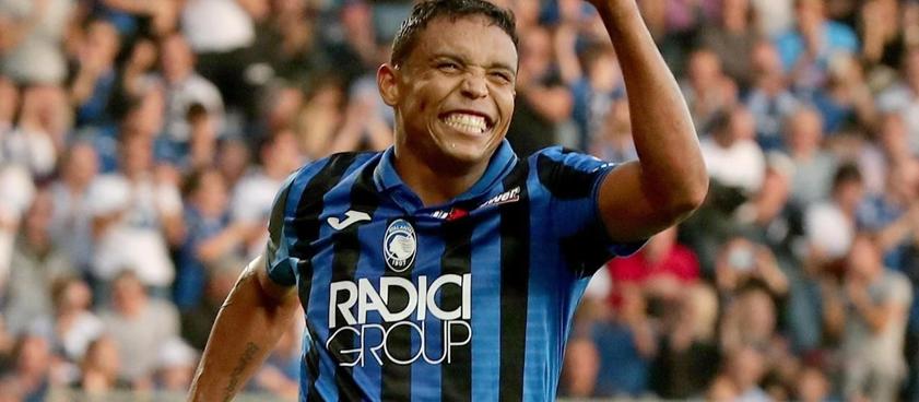 Sampdoria – Atalanta: pronóstico de fútbol de Mario Gago