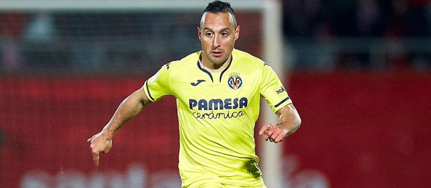 Villarreal – Levante: pronóstico de fútbol de Jorge
