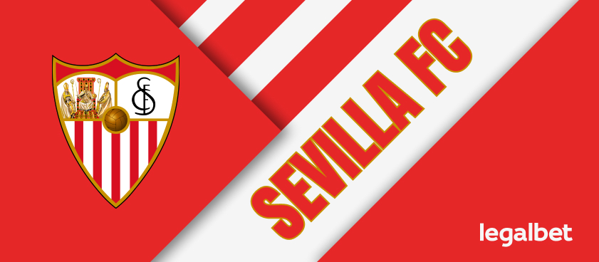 What to bet on Sevilla games