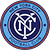Odds and bets to soccer New York City FC