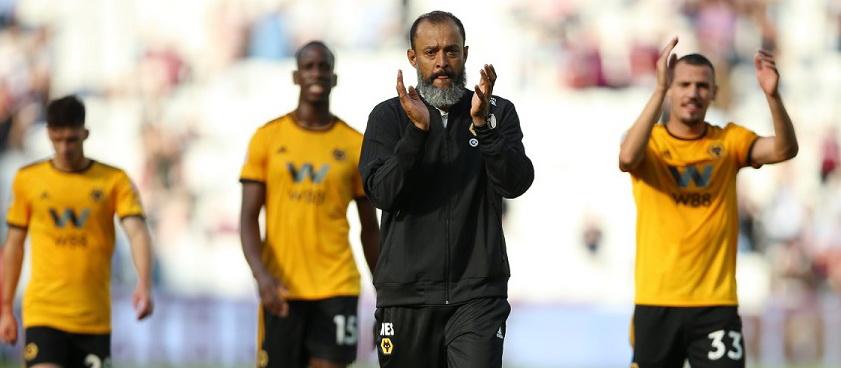 Wolves - Burnley: Ponturi Pariuri Premier League
