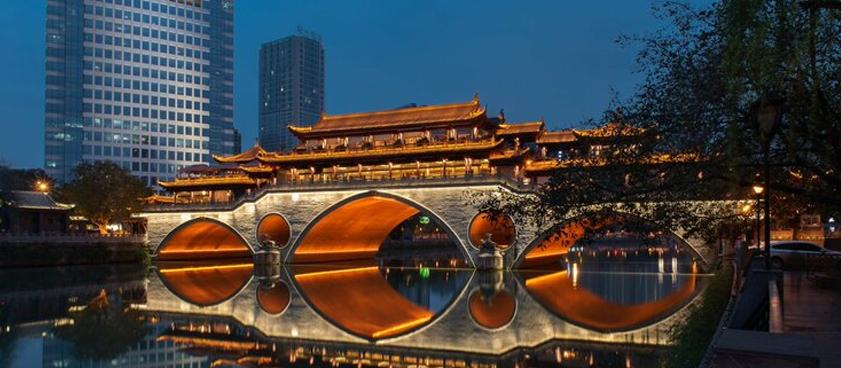 О командах, которые могут удивить на MDL Chengdu Major
