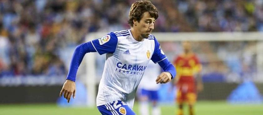 Zaragoza – Albacete: ένα προγνωστικό για την Segunda από τον Antxon Pascual