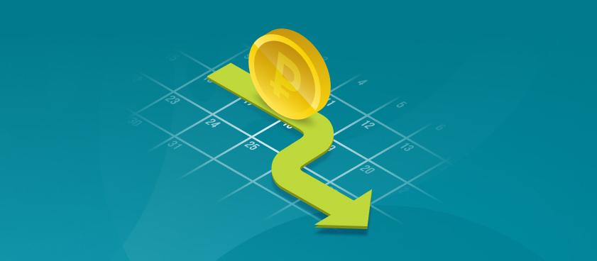 Долгосрочные ставки на Евро-2020: как выбрать букмекера и на что ставить?