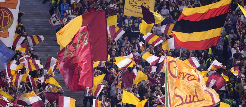 Lecce - AS Roma. Ponturi Serie A